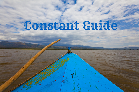 Constant Guide